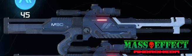 M-90 Индра