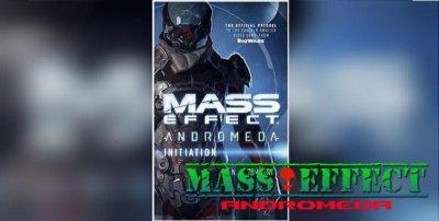 Еще задолго до выхода Mass Effect: Andromeda